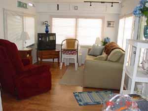 Unit 29 livingroom
