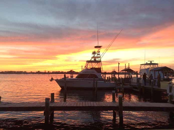 florida_fishing_charters_big